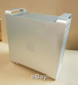 Apple Mac pro 5,1 (mI-2012) 12 Core Intel XEON 2,4 GHz /12G/1T/N°1