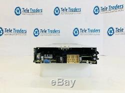 Dell Poweredge M610 Lame Chaque WithT 2X E5645 6 Cur Intel Xeon 2.40 Ghz