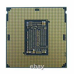 INTEL Xeon Scalable 4208 2.10GHZ Boxed Xeon Scalable 4208 2.10GHZ FC-LGA3647 11M